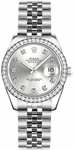 Rolex Lady-Datejust 26 179384