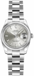Rolex Lady-Datejust 26 Watch for Women 179160