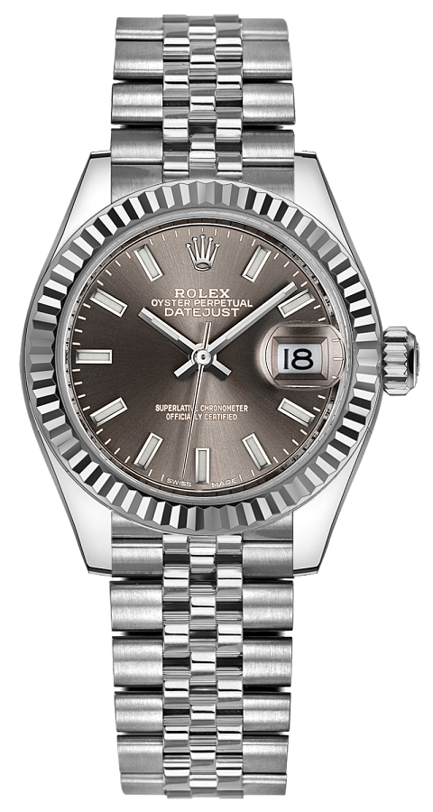 Rolex_LadyDatejust_28_Womens_Watch_279174