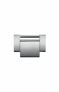 Rolex OEM Oyster 15.5mm Stainless Steel Link