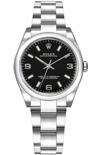 Rolex Oyster Perpetual 31 177200