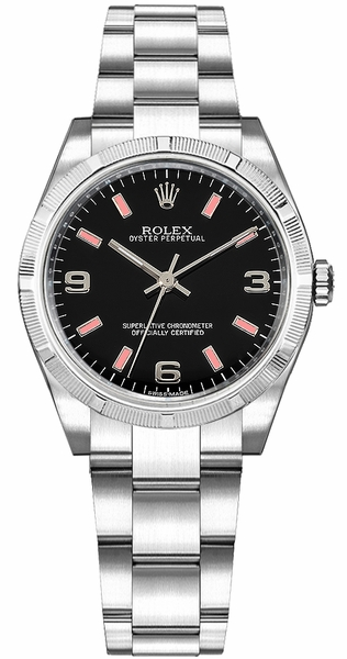 Rolex Oyster Perpetual 31 Automatic Watch 177210