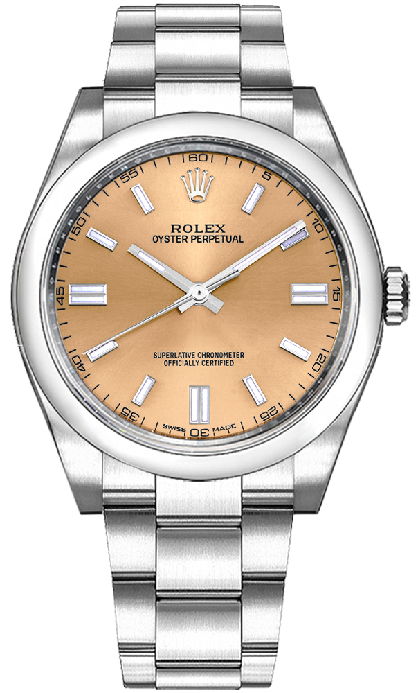 Rolex_Oyster_Perpetual_36_White_Grape_Luxury_Watch_116000