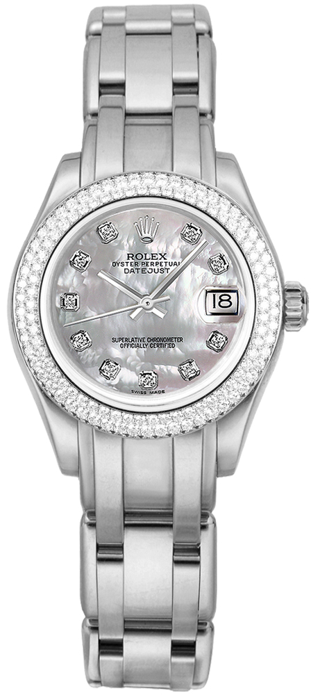 Rolex_Pearlmaster_Mother_of_Pearl_Diamond_Dial_Women's_Watch_81339