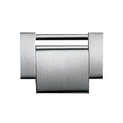 Rolex Stainless Steel Oyster 16.5mm Link