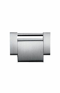 Rolex Stainless Steel Oyster 17mm Link