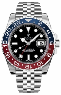 Rolex Watch Sale