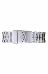 Tag Heuer 6000 Ladies Steel Bracelet BA0677