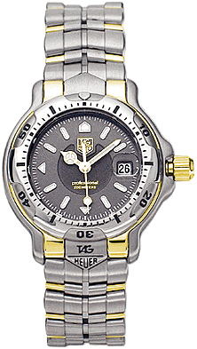 Tag Heuer 6000 WH1352.BD0680