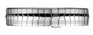 Tag Heuer Alter Ego Polished Bracelet BA0751