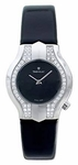 Tag Heuer Alter Ego WP1416.FC8148