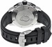 Tag Heuer Aquaracer Calibre 72 Black Dial Men's Watch CAK211B.FT8019 - image 1