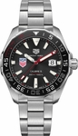 Tag Heuer Aquaracer WAY201G.BA0927
