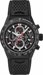 Tag Heuer Carrera CAR2090.FT6088