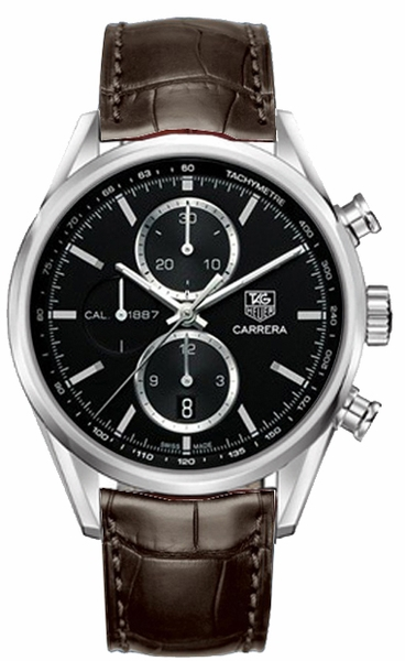Tag Heuer Carrera CAR2110.FC6291