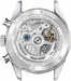 Tag Heuer Carrera Silver Dial Swiss Made Men's Watch CAR2111.FC6291 - image 1