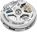 Tag Heuer Carrera Silver Dial Swiss Made Men's Watch CAR2111.FC6291 - image 2