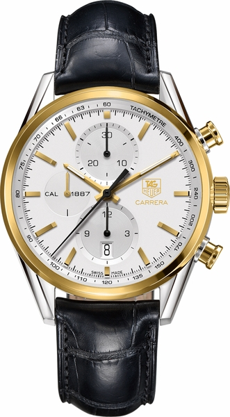 Tag Heuer Carrera CAR2150.FC6266
