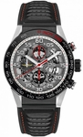Tag Heuer Carrera CAR2A1D.FT6101