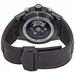 Tag Heuer Carrera Automatic Chronograph Men's Luxury Watch CAR2A1H.FT6101 - image 2