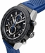 Tag Heuer Carrera Automatic Chronograph Men's Watch CAR2A1T.FT6052 - image 1