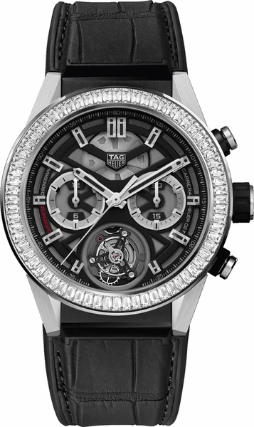 Tag Heuer Carrera CAR5A81.FC6377