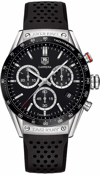 Tag Heuer Carrera CV1A10.FT6019