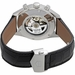 Tag Heuer Carrera Chronograph Men's Watch CV2A1AB.FC6379 - image 2