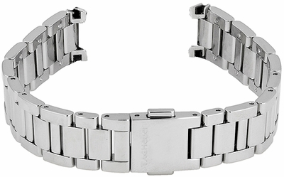 Tag Heuer Carrera 16mm Steel Bracelet BA0773