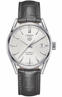 Tag Heuer Carrera Men's Watch WAR211B.FC6336