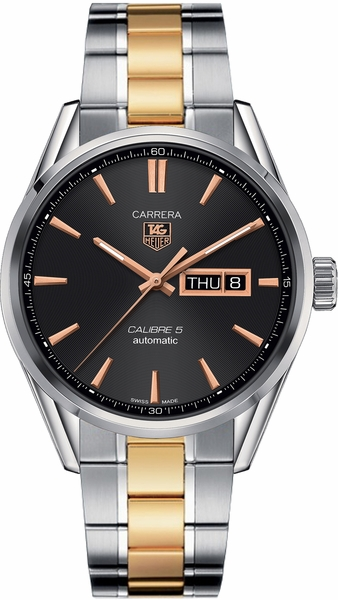 Tag Heuer Carrera WAR201C.BD0789