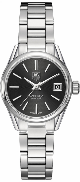 Tag Heuer Carrera WAR2410.BA0770