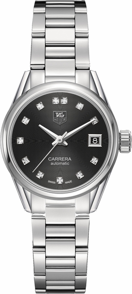 Tag Heuer Carrera WAR2413.BA0770