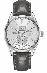 Tag Heuer Carrera Men's Watch WAR5011.FC6326