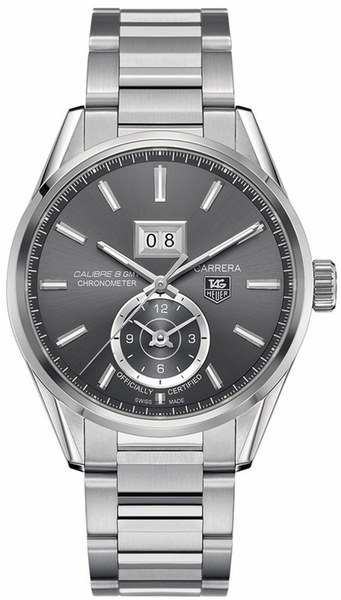 Tag Heuer Carrera WAR5012.BA0723