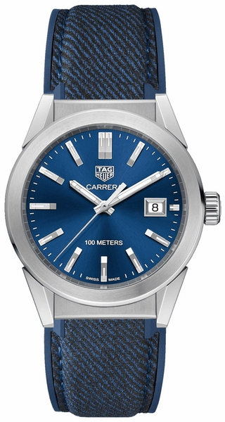 Tag Heuer Carrera WBG1310.FT6115