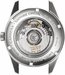 Tag Heuer Carrera Twin-Time 39mm Men's Watch WV2116.FC6181 - image 1