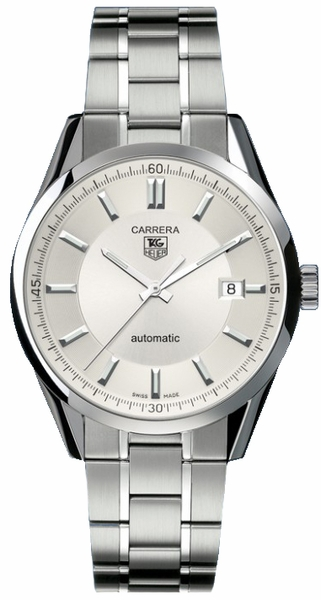 Tag Heuer Carrera Automatic Men's Watch WV211A.BA0787