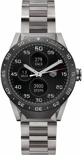 Tag Heuer Connected SAR8A80.BF0605