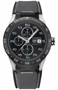 Tag Heuer Connected SAR8A80.FT6073