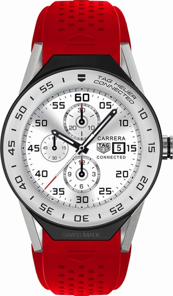 Tag Heuer Connected SBF818001.11FT8033