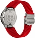Tag Heuer Connected SBF8A8001.11FT6080 - image 4