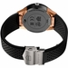 Tag Heuer Connected Men's Smart Watch SBF8A8013.32FT6076 - image 2