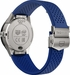 Tag Heuer Connected SBF8A8014.11FT6118 - image 3