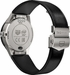 Tag Heuer Connected SBF8A8016.11FT6079 - image 3