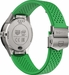 Tag Heuer Connected SBF8A8018.11FT6083 - image 3