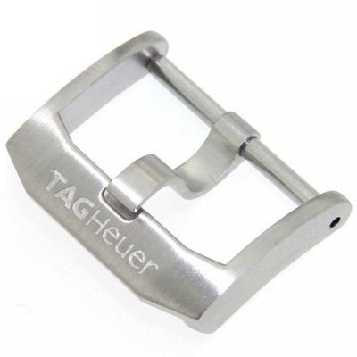 Tag Heuer Formula 1 18mm Tang Buckle FC1066