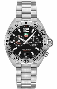 Tag Heuer Formula 1 Men's Watch WAZ111A.BA0875