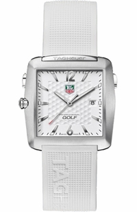 Tag Heuer Golf WAE1117.FT6008