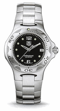 TAG Heuer Official Website - Swiss Luxury Watches since 1860